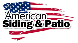 American Siding and Patio