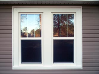 Replacement Windows Longview Tx Tyler Tx East Texas Cost