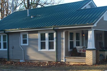 Vinyl Siding Longview Tx Tyler Tx East Texas Cost Colors